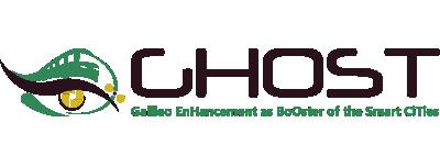logo_ghost_150x400